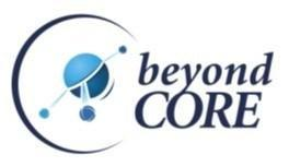 Beyond-Core-Cloud-computing