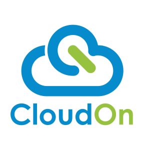 cloudon