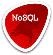 database noSQL