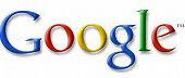 Is Google Making a Half-Hearted Attempt on the Cloud?