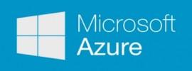 Microsoft's Niche in the Cloud Market