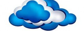 The Cloud and Outsourcing - Explaining the Link